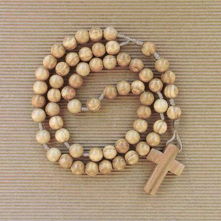 Corone del rosario