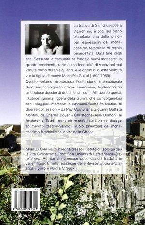 Carpinello-Monachesimo-femminile-e-profezia-retro