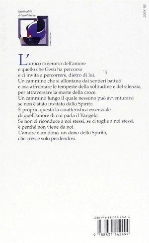 Guillaume-Toccati-dall-amore-retro
