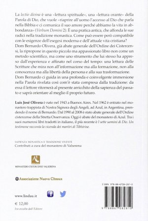 Olivera-Lectio-divina-retro