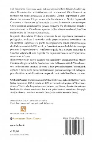 Piccardo-La-storia-retro