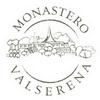 Monastero Cistercense Valserena